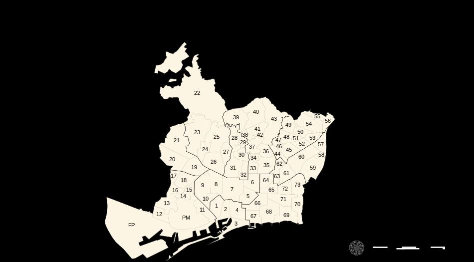 barcelona_barris_map
