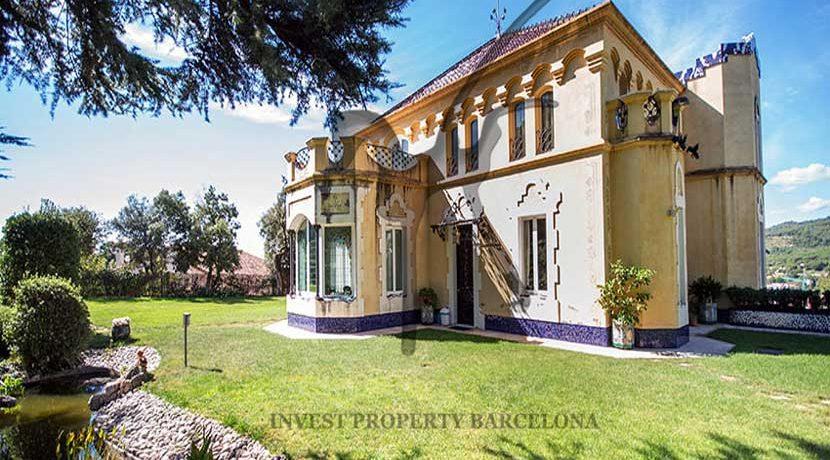 exterior_villa_1-1