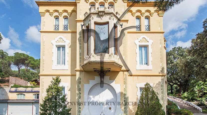 exterior_villa_2-1